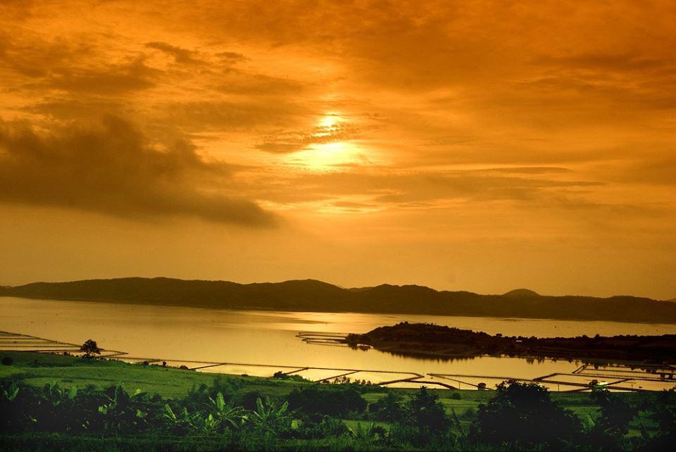 Top 5 địa điểm nhất định phải ghé khi đến Phú Yên