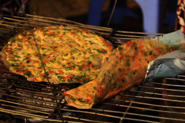 Những món ăn vặt cực ngon, bổ, rẻ khi du lịch Đà Lạt