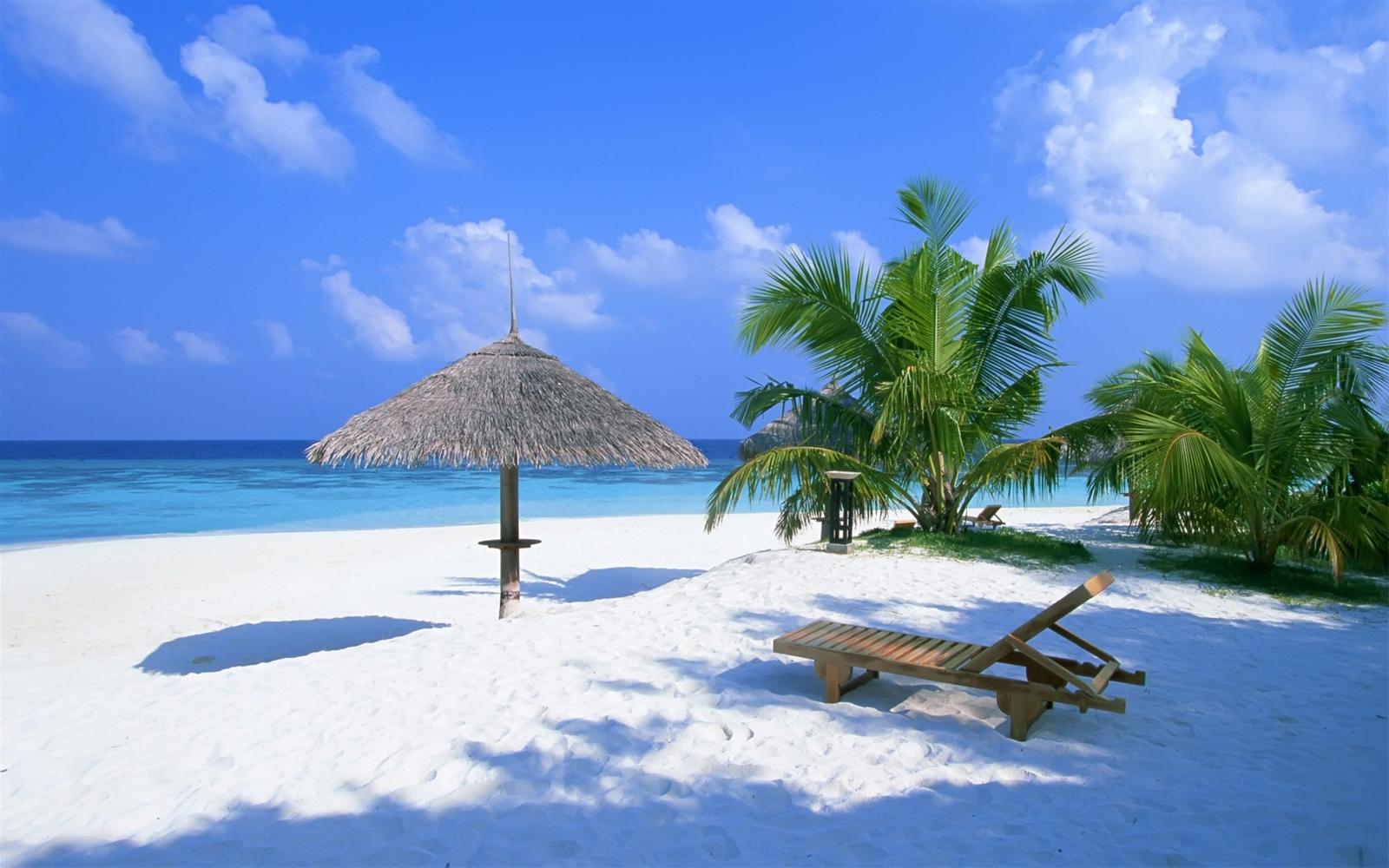 Du lịch Phú Quốc vào mùa nào thì thích hợp nhất?