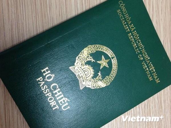 Chi tiết về Passport, Các câu hỏi xoay quanh Passport du lịch