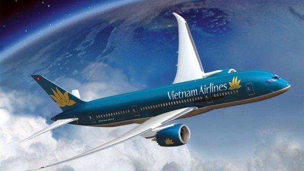 Đặt mua vé máy bay tết Sài Gòn (HCM) đi Tam Kỳ