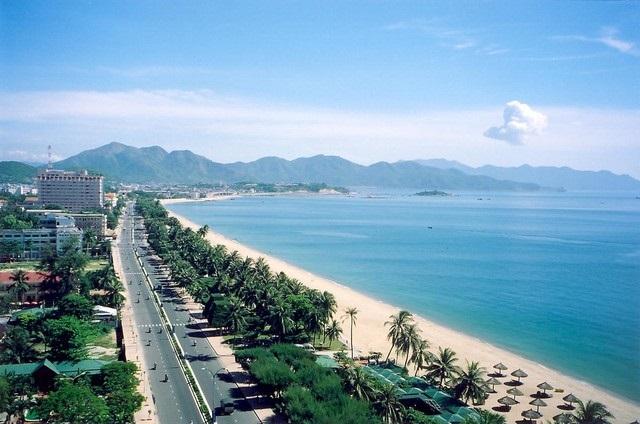 Đặt vé máy bay tết Hà Nội đi Nha Trang giá rẻ nhất