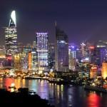 Đặt mua vé máy bay tết 2018 Hà Nội đi Sài Gòn (HCM) giá rẻ
