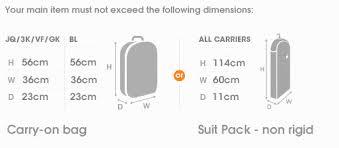 Những điều cần lưu ý khi đi máy bay trong dịp Tết