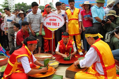 Vé máy bay tết Sài Gòn đi Thanh Hóa, Vé tết SG - Thanh Hóa