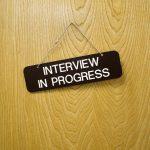 Các câu hỏi phỏng vấn khi xin VISA du lịch Mỹ