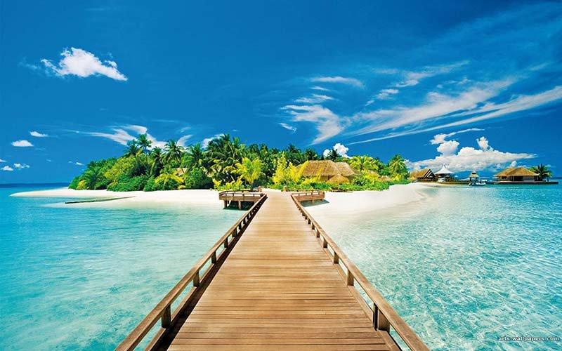 Nên đi du lịch ở đâu vào dịp tết? Các địa điểm du lịch tết hấp dẫn