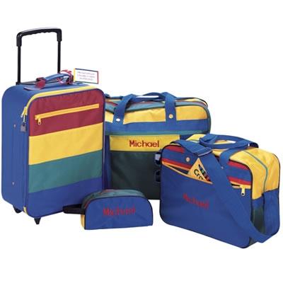 Hành lý ký gửi được mang những gì? quy định hành lý ký gửi