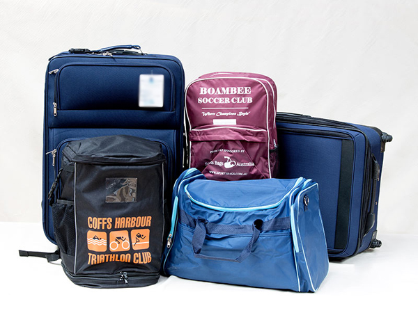 Hành lý xách tay - Quy định khi mang hành lý xách tay lên máy bay