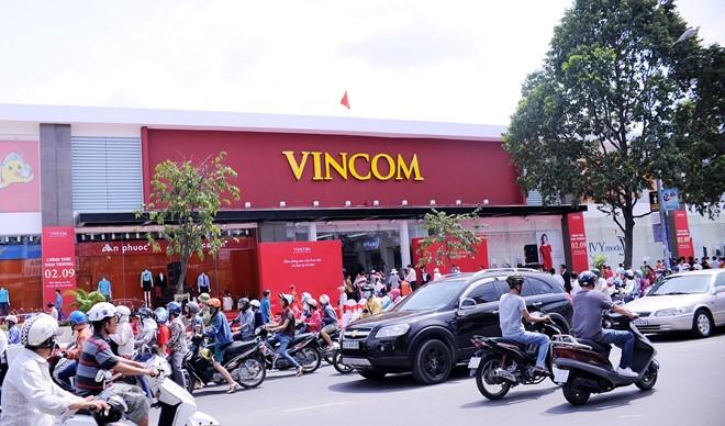 Địa điểm chụp hình, Check-in Noel lung linh cho teen Sài Gòn