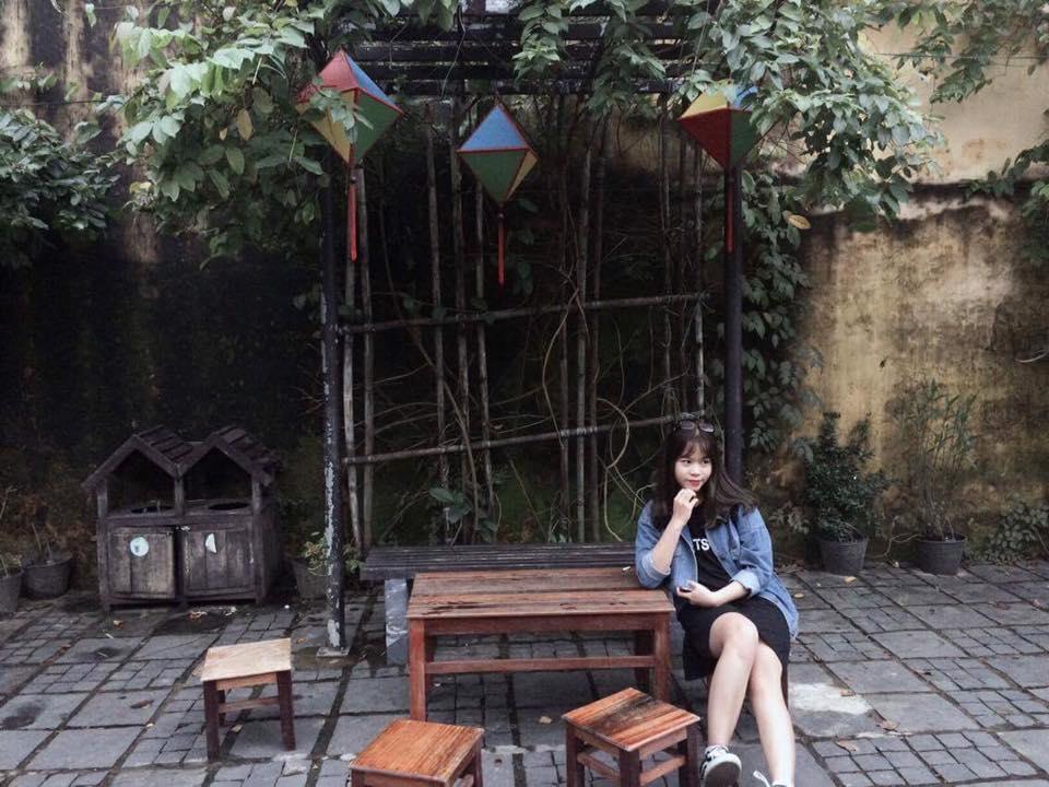 Review Đà Nẵng - Hội An 3 ngày 3 đêm 2.700k/Người