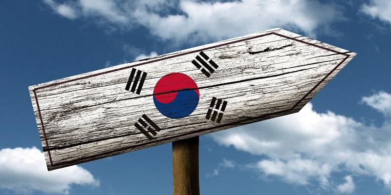 Kinh nghiệm tự xin Visa du lịch Hàn Quốc đơn giản