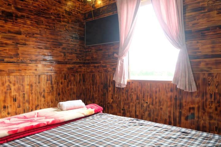 Mới nhất: Các Hostel, Homestay ở Đà Lạt cực so deep