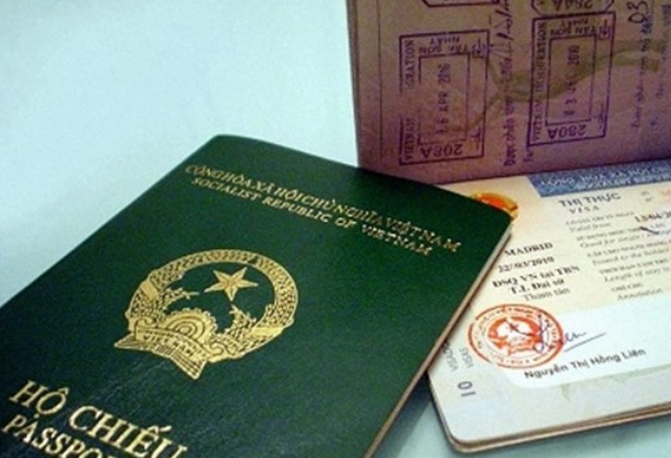 Kinh nghiệm đi máy bay quốc tế lần đầu, du lịch và đi học