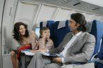 Đi máy bay bị ù tai, Cách chống ù tai khi đi máy bay