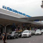 [Mới nhất] Hướng dẫn đi lại tại sân bay Tân Sơn Nhất