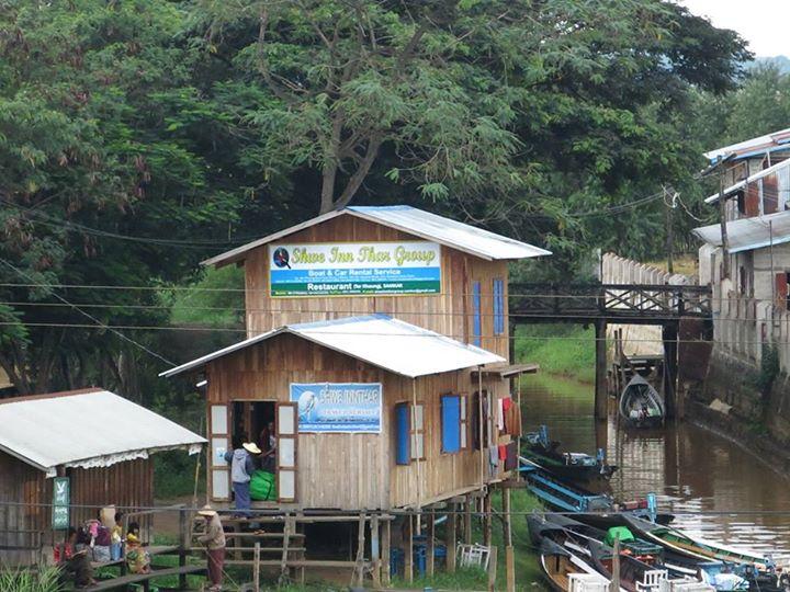 [Chia sẻ] Góp chút kinh nghiệm du lịch bụi Myanmar