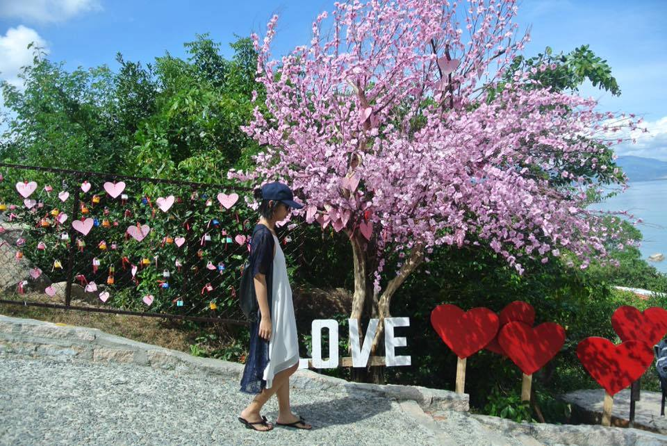 Review hành trình Một mình đi Tam Bình 3 ngày 2 đêm