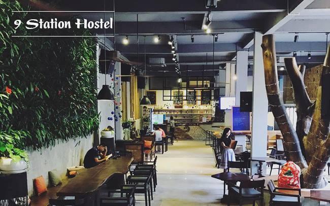Top 4 Homestay chất lừ tại Phú Quốc chỉ 100k/Người