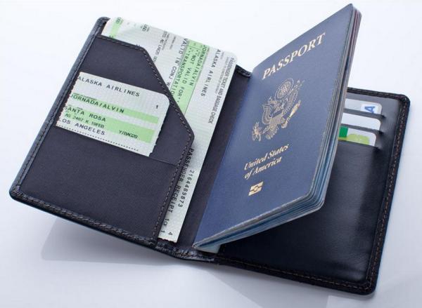 Mất chứng minh thư (CMND) có mua được vé máy bay nội địa không