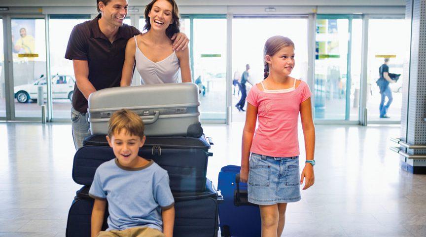 Công thức tính giá vé máy bay nội địa các hãng hàng không