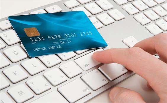 Không cần dùng thẻ thanh toán vẫn săn được vé rẻ