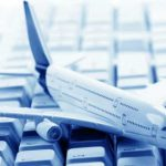 Một số sai lầm thường mắc phải khi đặt vé máy bay