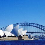 Visa Úc – Diện du lịch, thăm thân nhân, bạn bè