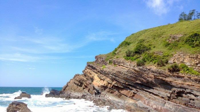 Kinh nghiệm du lịch đảo Cô Tô tự túc giá rẻ