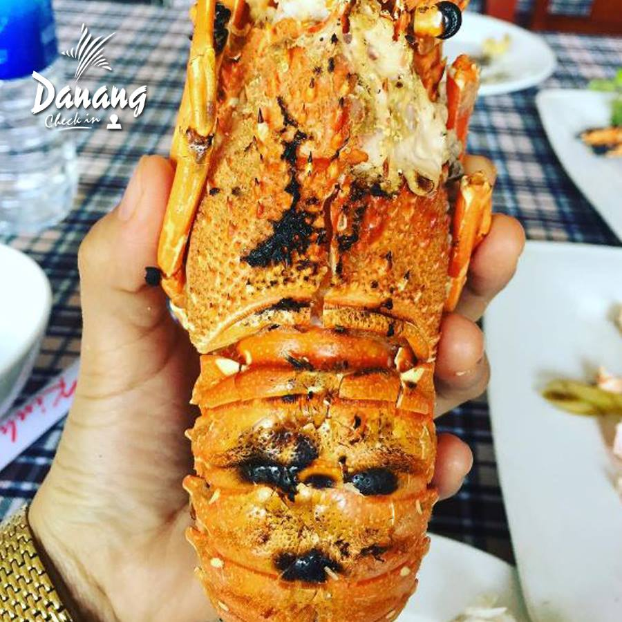 Dằn túi 3 triệu, trốn nóng ở Quy Nhơn - Tuy Hòa 5 ngày
