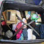 Du lịch 2 ngày 1 đêm: Nên mang theo những gì?