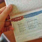 Hướng dẫn hồ sơ Visa du lịch Hàn Quốc theo Tour & cá nhân