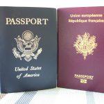Hướng dẫn xin Visa Pháp (Châu Âu/Khối Schegen) mới nhất