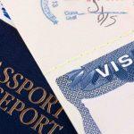 Hướng dẫn xin Visa Pháp – Xin Visa du lịch và thăm thân Pháp?