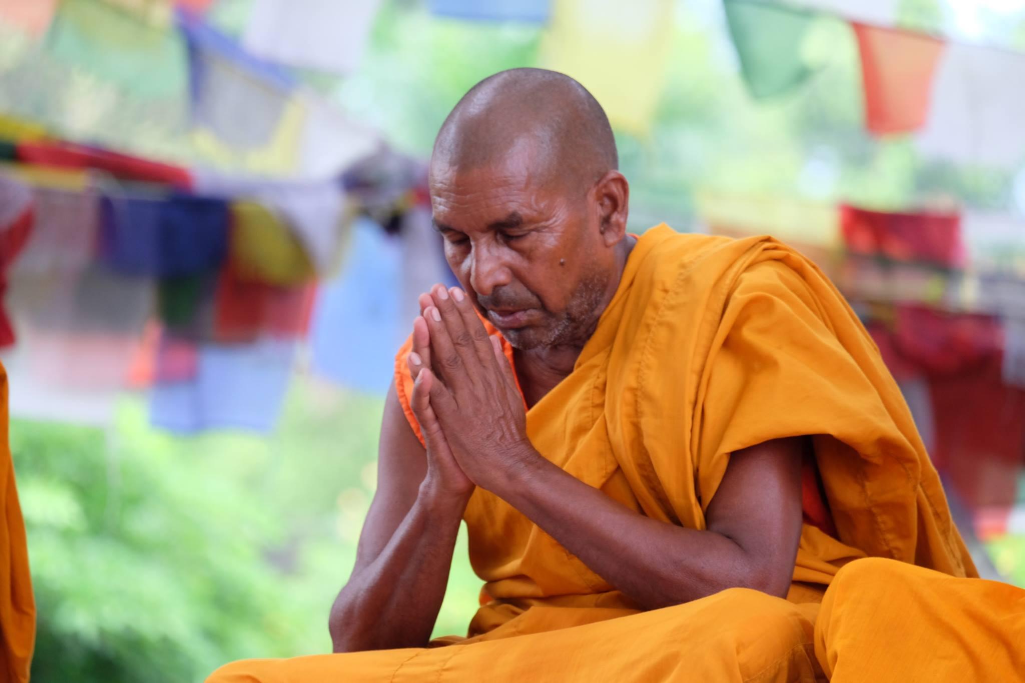 Chuyến Đi Nepal: Namaste [Xin chào] NEPAL!