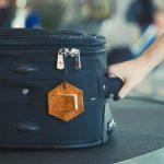 """5 """"Tips"""" quan trọng để có một hành trình bay thuận lợi"""