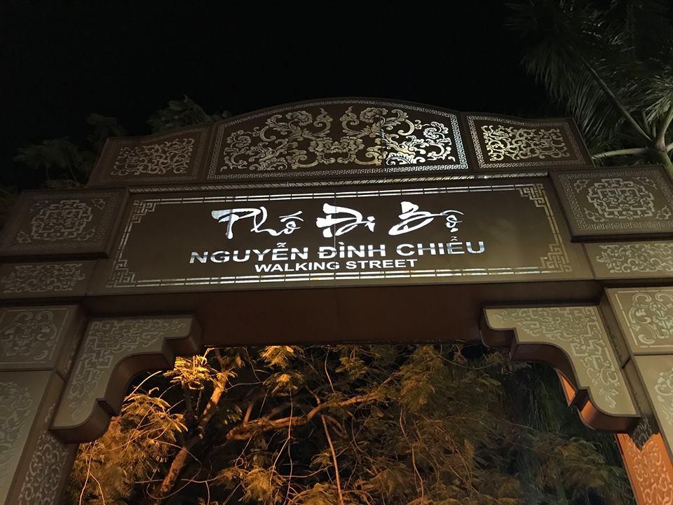 Huế - Đà Nẵng - Hội An - Phú Yên - Đà Lạt 7 ngày 6 đêm