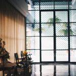Chia sẻ cách đặt phòng Đẹp và Rẻ với Airbnb