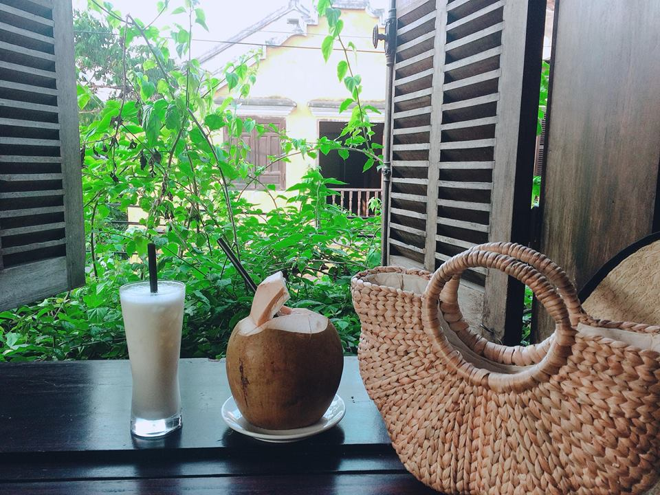 Review chuyến đi Đà Nẵng - Theo cách riêng của mình