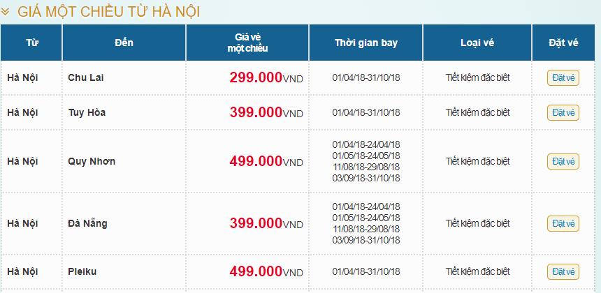 Tin cực hot, Vietnam Airlines chuẩn bị tung vé rẻ chào hè 2018