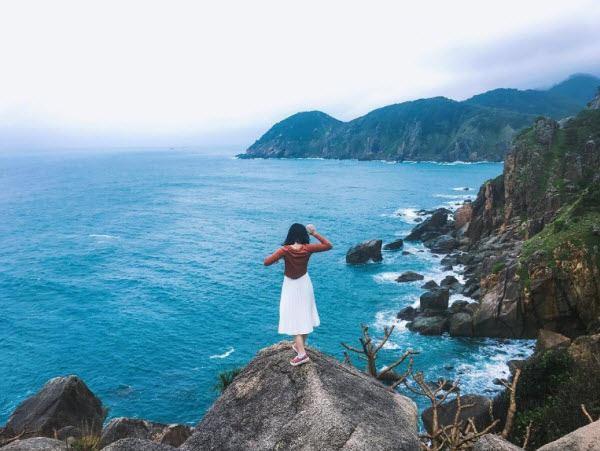 [REVIEW] - Kinh nghiệm du lịch Phú Yên chi tiết nhất