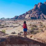 4 Sự thật trần trụi về nữ giới đi du lịch một mình