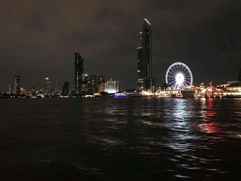 Kinh nghiệm du lịch Thái Lan 5 ngày 4 đêm cụ thể nhất