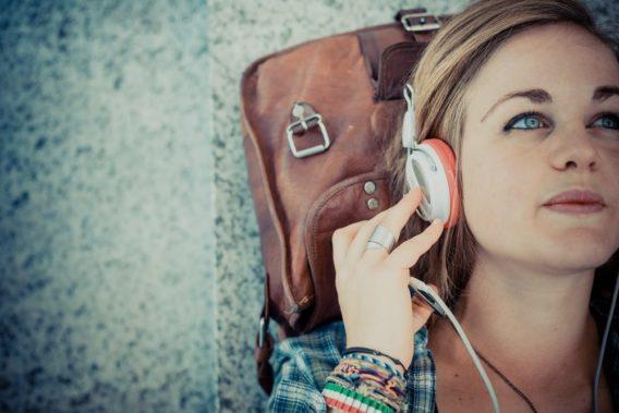 """""""Bỏ túi"""" 8 lời khuyên giúp bạn tận hưởng thời gian tại sân bay quốc tế"""