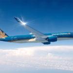 Hướng dẫn làm thủ tục tại máy tự động hảng Vietnam Airlines