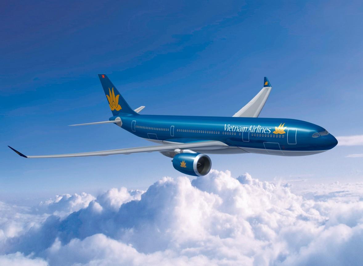 [Update] Câu hỏi thường gặp khi đặt vé Vietnam Airlines