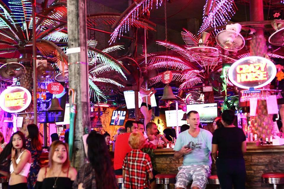 Review cho mọi người chuyến đi Thái Lan của mình trong 7 ngày