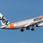 Câu hỏi thường gặp khi du lịch gia đình cùng với Jetstar