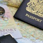Các nước miễn phí Visa cho công dân Việt Nam