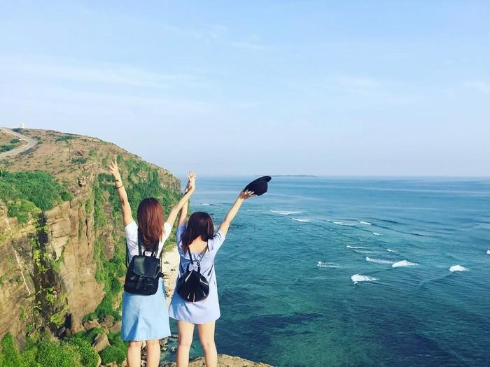 Top 7 lời khuyên bổ ích trong chuyến du lịch bạn nên biết